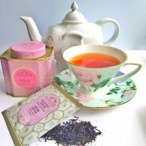 Sloane Tea Bags - 15 Sachets/Box