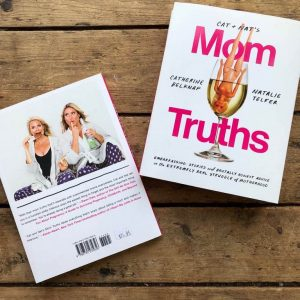 Mom Truths